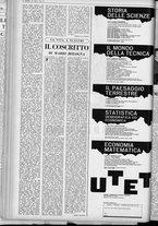 rivista/UM10029066/1963/n.17/18