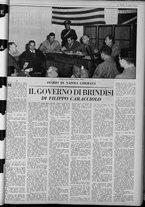 rivista/UM10029066/1963/n.17/19
