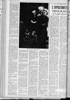 rivista/UM10029066/1963/n.17/20