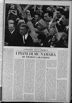rivista/UM10029066/1963/n.17/3