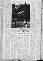 rivista/UM10029066/1963/n.17/4