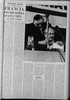 rivista/UM10029066/1963/n.17/5