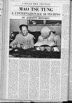 rivista/UM10029066/1963/n.17/6