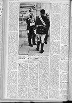 rivista/UM10029066/1963/n.17/8