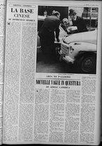 rivista/UM10029066/1963/n.17/9