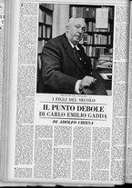 rivista/UM10029066/1963/n.18/10