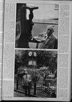 rivista/UM10029066/1963/n.18/11