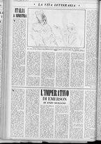 rivista/UM10029066/1963/n.18/12