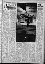 rivista/UM10029066/1963/n.18/13