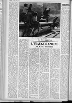rivista/UM10029066/1963/n.18/14