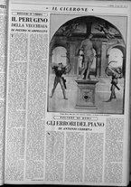 rivista/UM10029066/1963/n.18/15
