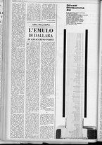 rivista/UM10029066/1963/n.18/16