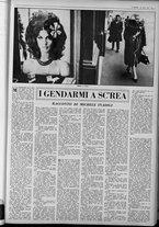 rivista/UM10029066/1963/n.18/17