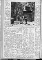 rivista/UM10029066/1963/n.18/18