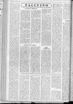 rivista/UM10029066/1963/n.18/2