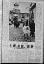 rivista/UM10029066/1963/n.18/3