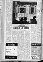 rivista/UM10029066/1963/n.18/4
