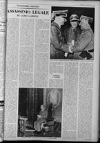 rivista/UM10029066/1963/n.18/5