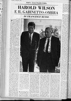 rivista/UM10029066/1963/n.18/6