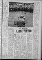 rivista/UM10029066/1963/n.18/7