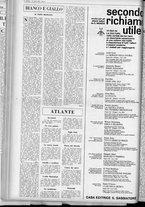 rivista/UM10029066/1963/n.18/8