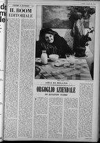 rivista/UM10029066/1963/n.18/9