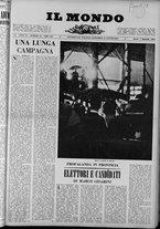 rivista/UM10029066/1963/n.19/1