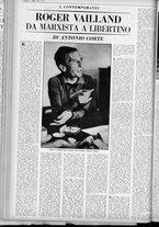rivista/UM10029066/1963/n.19/10