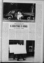 rivista/UM10029066/1963/n.19/11