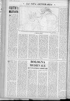 rivista/UM10029066/1963/n.19/12