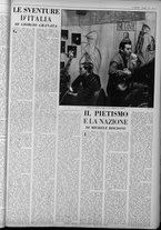 rivista/UM10029066/1963/n.19/13