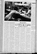 rivista/UM10029066/1963/n.19/14