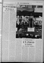 rivista/UM10029066/1963/n.19/15