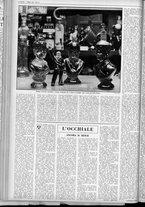 rivista/UM10029066/1963/n.19/16