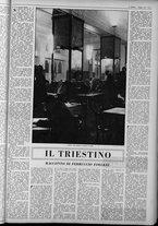 rivista/UM10029066/1963/n.19/17
