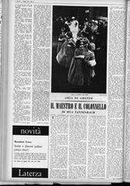 rivista/UM10029066/1963/n.19/18