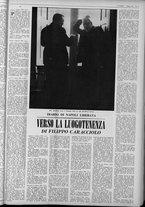 rivista/UM10029066/1963/n.19/19