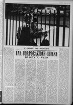 rivista/UM10029066/1963/n.19/3