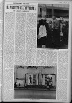 rivista/UM10029066/1963/n.19/5
