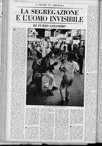 rivista/UM10029066/1963/n.19/6