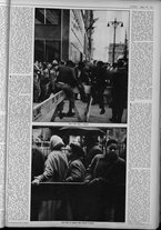 rivista/UM10029066/1963/n.19/7