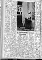 rivista/UM10029066/1963/n.19/8
