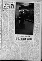 rivista/UM10029066/1963/n.19/9