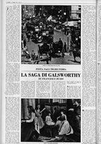 rivista/UM10029066/1963/n.20/10