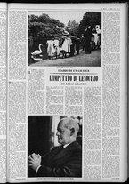 rivista/UM10029066/1963/n.20/11