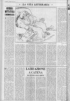 rivista/UM10029066/1963/n.20/12