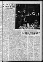 rivista/UM10029066/1963/n.20/13