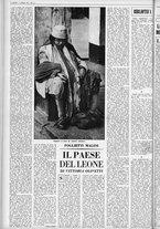 rivista/UM10029066/1963/n.20/14
