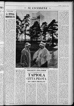 rivista/UM10029066/1963/n.20/15