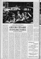 rivista/UM10029066/1963/n.20/16